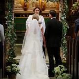 an-elegant-wedding-at-the-lingholme-estate-c-wynn-davies-photography-58
