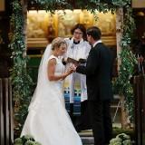 an-elegant-wedding-at-the-lingholme-estate-c-wynn-davies-photography-64