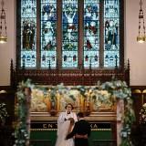 an-elegant-wedding-at-the-lingholme-estate-c-wynn-davies-photography-67
