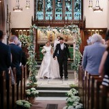 an-elegant-wedding-at-the-lingholme-estate-c-wynn-davies-photography-68