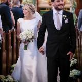 an-elegant-wedding-at-the-lingholme-estate-c-wynn-davies-photography-69