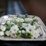 an-elegant-wedding-at-the-lingholme-estate-c-wynn-davies-photography-7
