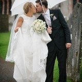 an-elegant-wedding-at-the-lingholme-estate-c-wynn-davies-photography-70