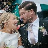 an-elegant-wedding-at-the-lingholme-estate-c-wynn-davies-photography-74