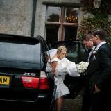 an-elegant-wedding-at-the-lingholme-estate-c-wynn-davies-photography-75