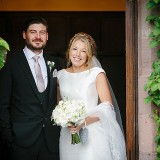an-elegant-wedding-at-the-lingholme-estate-c-wynn-davies-photography-76