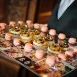 an-elegant-wedding-at-the-lingholme-estate-c-wynn-davies-photography-81