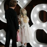 an-elegant-wedding-at-the-lingholme-estate-c-wynn-davies-photography-84
