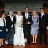 an-elegant-wedding-at-the-lingholme-estate-c-wynn-davies-photography-88