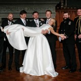 an-elegant-wedding-at-the-lingholme-estate-c-wynn-davies-photography-91