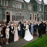 an-elegant-wedding-at-the-lingholme-estate-c-wynn-davies-photography-92