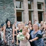 an-elegant-wedding-at-the-lingholme-estate-c-wynn-davies-photography-94