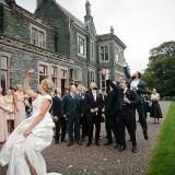 an-elegant-wedding-at-the-lingholme-estate-c-wynn-davies-photography-97