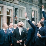 an-elegant-wedding-at-the-lingholme-estate-c-wynn-davies-photography-98