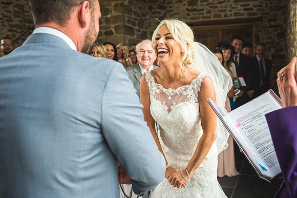 an-elegant-wedding-in-north-wales-c-will-hey-photography-14
