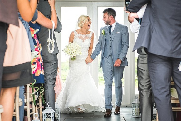 an-elegant-wedding-in-north-wales-c-will-hey-photography-17