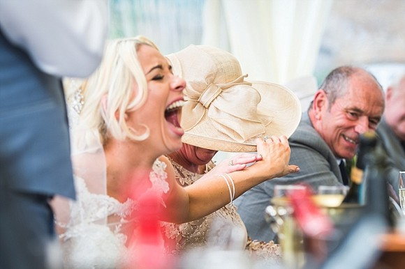 an-elegant-wedding-in-north-wales-c-will-hey-photography-29