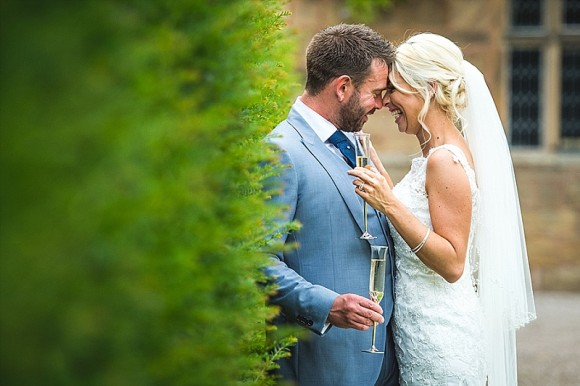 an-elegant-wedding-in-north-wales-c-will-hey-photography-34