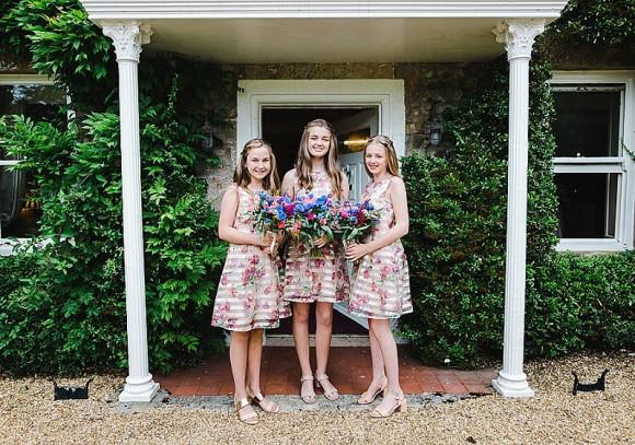 an-intimate-wedding-at-hipping-hall-c-rachel-joyce-photography-12