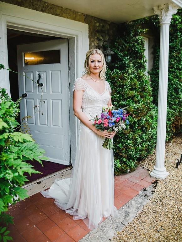 an-intimate-wedding-at-hipping-hall-c-rachel-joyce-photography-13