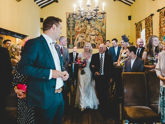 an-intimate-wedding-at-hipping-hall-c-rachel-joyce-photography-15
