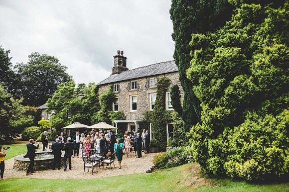 an-intimate-wedding-at-hipping-hall-c-rachel-joyce-photography-26
