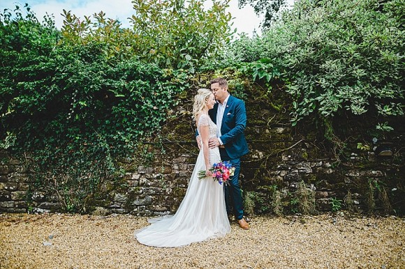 an-intimate-wedding-at-hipping-hall-c-rachel-joyce-photography-30