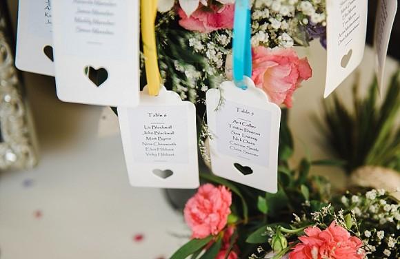 an-intimate-wedding-at-hipping-hall-c-rachel-joyce-photography-42