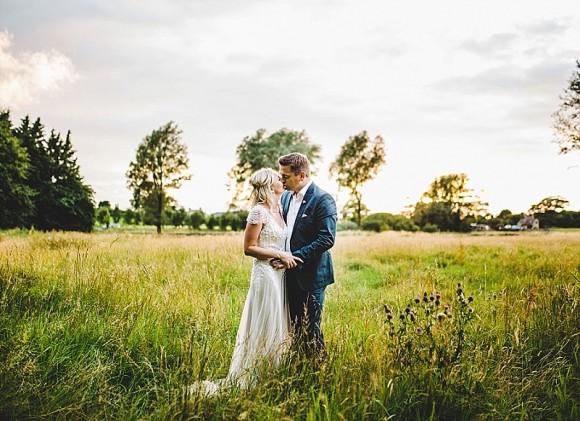 an-intimate-wedding-at-hipping-hall-c-rachel-joyce-photography-48