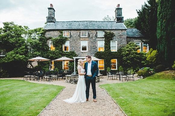 an-intimate-wedding-at-hipping-hall-c-rachel-joyce-photography-49