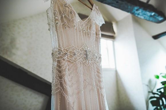 an-intimate-wedding-at-hipping-hall-c-rachel-joyce-photography-8