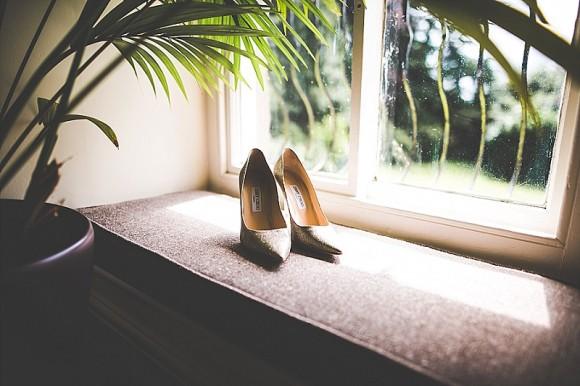an-intimate-wedding-at-hipping-hall-c-rachel-joyce-photography-9