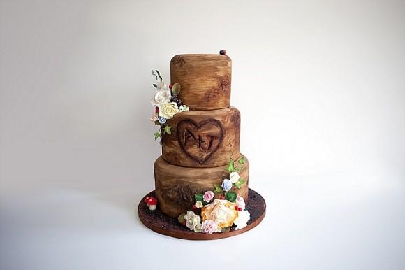 debbie-gillespie-cake-design-1
