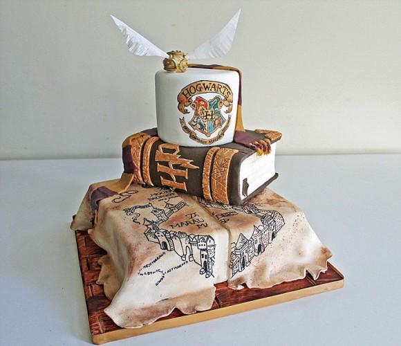 debbie-gillespie-cake-design-11