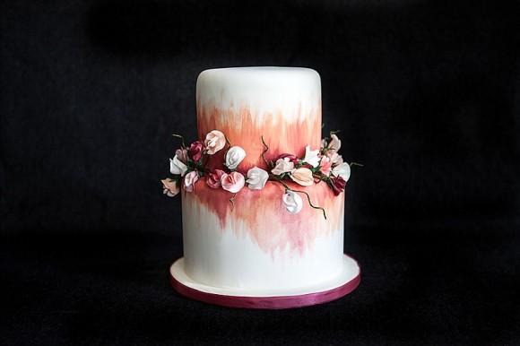debbie-gillespie-cake-design-4