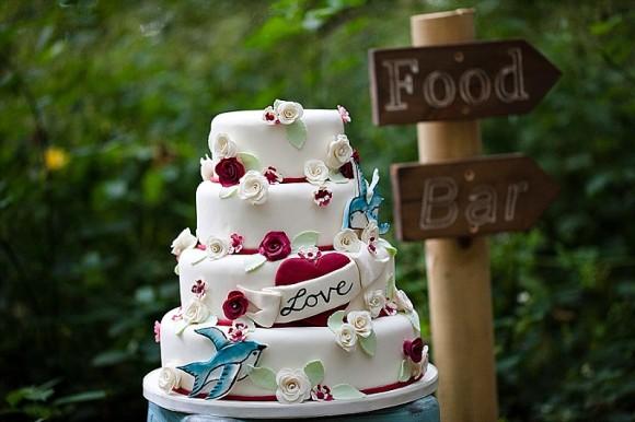 debbie-gillespie-cake-design-6