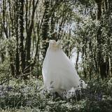 fiesta-wedding-in-the-woods-c-fox-owl-10