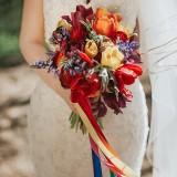 fiesta-wedding-in-the-woods-c-fox-owl-100