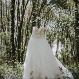 fiesta-wedding-in-the-woods-c-fox-owl-13