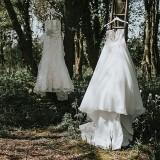 fiesta-wedding-in-the-woods-c-fox-owl-14