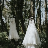 fiesta-wedding-in-the-woods-c-fox-owl-15