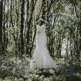 fiesta-wedding-in-the-woods-c-fox-owl-16