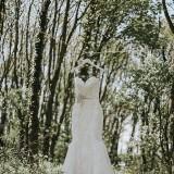 fiesta-wedding-in-the-woods-c-fox-owl-17