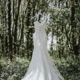 fiesta-wedding-in-the-woods-c-fox-owl-18