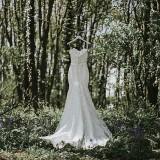 fiesta-wedding-in-the-woods-c-fox-owl-19