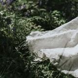 fiesta-wedding-in-the-woods-c-fox-owl-21