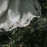 fiesta-wedding-in-the-woods-c-fox-owl-22