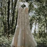 fiesta-wedding-in-the-woods-c-fox-owl-23
