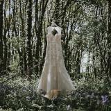 fiesta-wedding-in-the-woods-c-fox-owl-24
