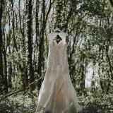 fiesta-wedding-in-the-woods-c-fox-owl-26
